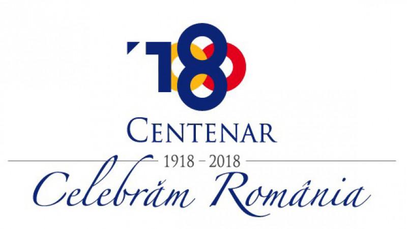 pastel a dat curs invitației UAPR pentru crearea identității vizuale a Centenarului Marii Uniri de la 1918