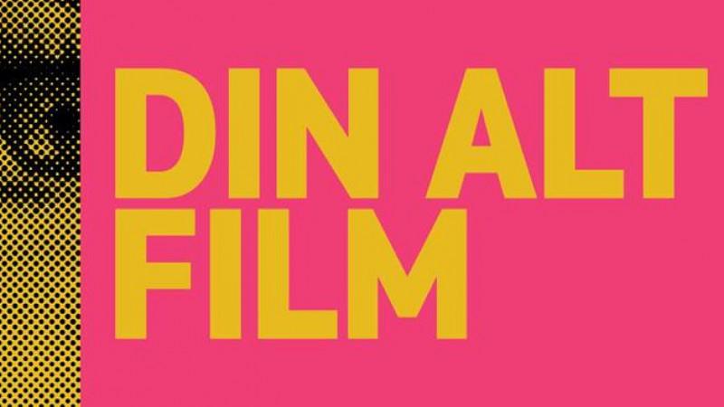 Nu fi în trecere, vino la întrecerea filmelor de la Festivalul de Film Central European