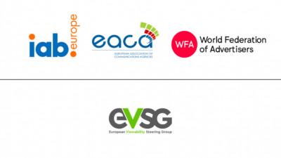 A fost lansată o nouă inițiativă pentru a îmbunătăți standardele de măsurare a vizibilității campaniilor digitale în Europa