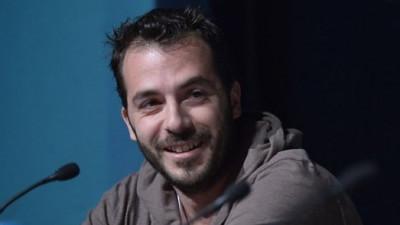 [Strategul si juniorii] Dimitris Tsoutsos (McCann Worldgroup Romania): De obicei, oamenii veniti din afara industriei aduc valoare in agentie