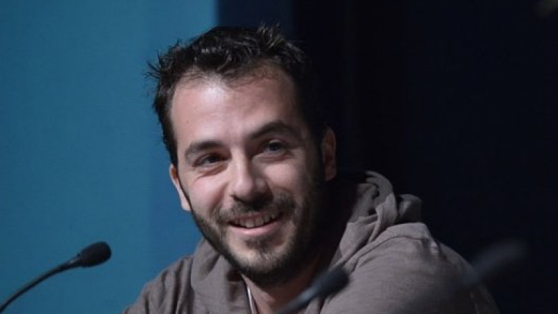 [Strategul si juniorii] Dimitris Tsoutsos (McCann Worldgroup Romania): Usually the ones who come from outside the industry add value to the agency