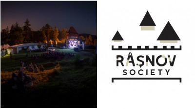 Aplauze la scenă deschisă și 7.000 de spectatori la Festivalul de Film și Istorii Râșnov