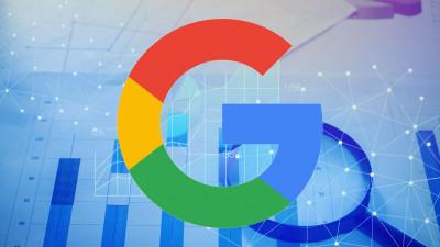 Cum construiești o campanie Google Adwords Search?