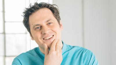 Mihai Gongu avansează în rețeaua independentă Jung von Matt, la care este afiliată GMP Advertising