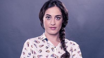 [Strategul si juniorii] Raluca Gonzalez (Centrade Cheil): E greu sa atingi un ROI onorabil cu un junior pe strategie