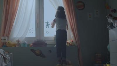 Windex face tatii de fete sa verse o lacrima. Sau doua
