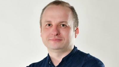 "Alin Popescu, despre rebrandingul avocatnet.ro: ""Recunosc deschis, in ultimii ani mi-a fost rusine cu vechiul site. Veneam, insa, dupa un plonjon financiar serios"""