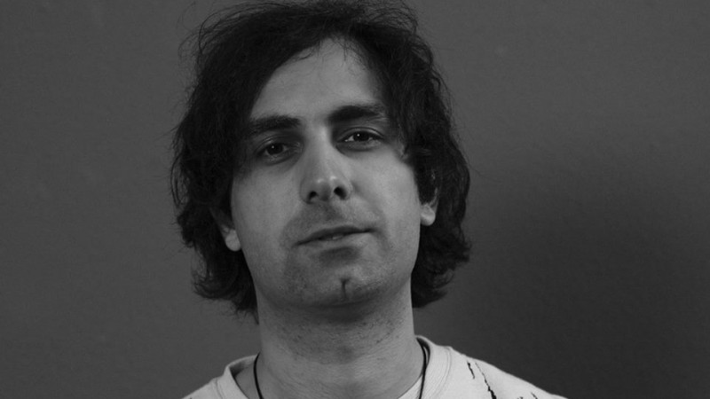 [FIBRA#2 Jury] Levan Lepsveridze (Leavingstone): I believe agencies in developing countries have much better chances at persuading clients to take risky steps