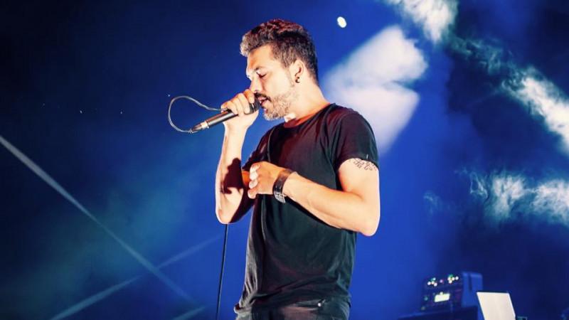 Adrian Despot: Uneori, relatia mea cu muzica este atat de intima si de intensa incat simt ca daca as vorbi despre asta, as trece usor drept un nebun