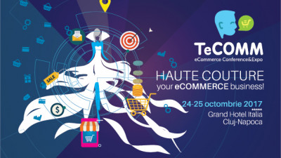 Markday: Oportunități de dezvoltare în marketing online la Cluj-Napoca