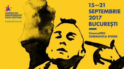 John C. Reilly şi Joaquin Phoenix invitați de onoare la American Independent Film Festival