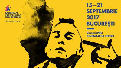 Azi începe American Independent Film Festival în București. Invitaţi speciali - Ethan Hawke, John C. Reilly, Joaquin Phoenix