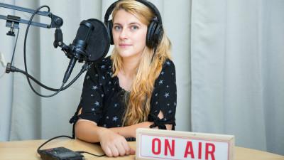 DoR lansează Satul Mădălinei, un serial audio în șase episoade