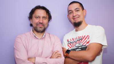"""Nu vă apucați de un podcast despre eroii necunoscuți din IT-ul românesc. """"Rețeaua"""" deja există"""