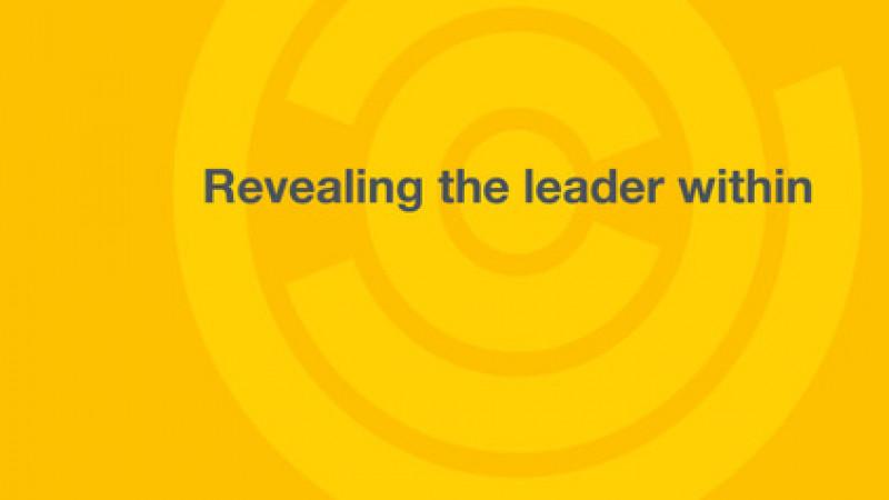 Creative leadership consultants Brainovate rebrand with Irish agency Young Creative