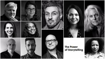Câștigători de Pulitzer și nominalizați la Oscar vin la The Power of Storytelling, un festival dedicat poveștilor