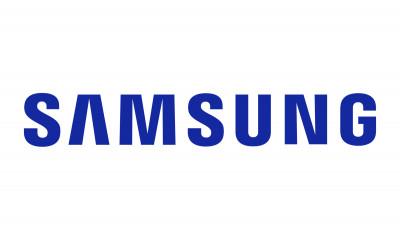 Samsung urcă pe poziția 6 în topul celor mai valoroase branduri din lume