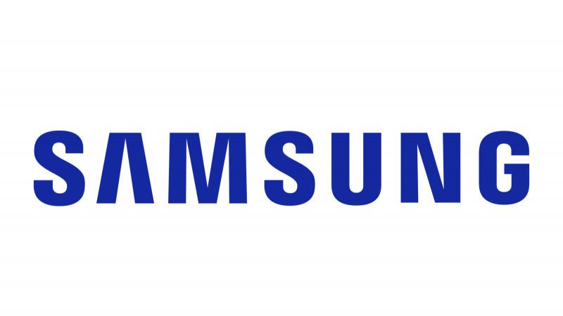 Samsung, o nouă confimare a poziției de lider în social media