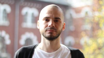 Mindscape Studio pune în mişcare scenele principalelor festivaluri din România