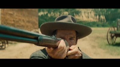 Ethan Hawke vine la Bucuresti pentru American Independent Film Festival