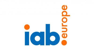 IAB Europe avertizează despre riscurile supra-reglementării pieței de publicitate online