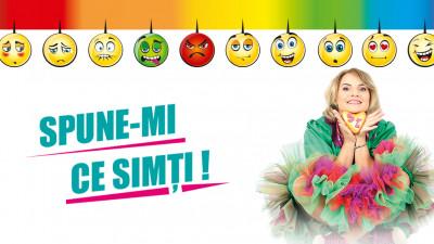 Grădiniţe fără bullying - program pilot în Bucureşti
