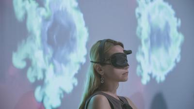Cel mai nou proiect Kubis pentru Grolsch: Awake Your Curiosity Experiment