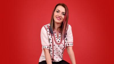 """Ioana Mârzac-Sigarteu, unul dintre cei 5 vicepresedinti regionali IAA Young Professionals: """"Pe termen mediu, sper sa ducem proiectele de succes din Romania si in tarile invecinate"""""""