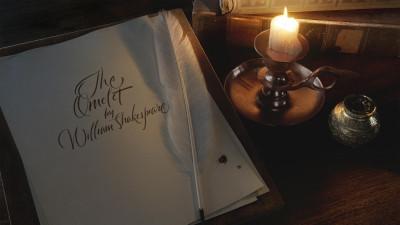 Nu lăsați scriitorii înfometați