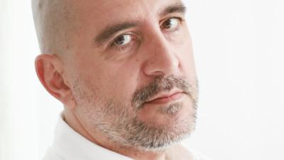 Răzvan Exarhu se întoarce în FM. Morning Glory este noul matinal de la Rock FM