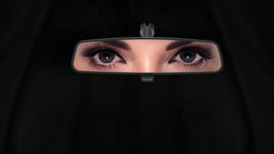 Brandurile auto salută dreptul femeilor de a conduce în Arabia Saudită