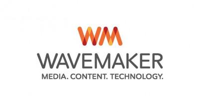 Agențiile de media MEC și Maxus au fuzionat și devin WAVEMAKER