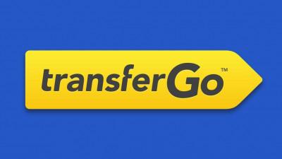 TransferGo își extinde prezența la nivel internațional