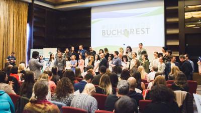 Potențialul turistic neexploatat al României: milioane de turiști ne vizitează anual