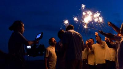 ABSOLUT Vodka celebrează puterea creativitătii prin noul film regizat de Emmanuel Lubezki, câștigătorul a 3 premii Oscar