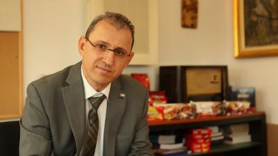 ALKA Group investește peste 11,5 milioane euro în construcția unei noi fabrici în Ploiești