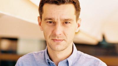 [Twitter. Ultimii mohicani] Alex Mihăileanu: De murit, nu moare, doar că e un pic mai plictisitor zilele astea