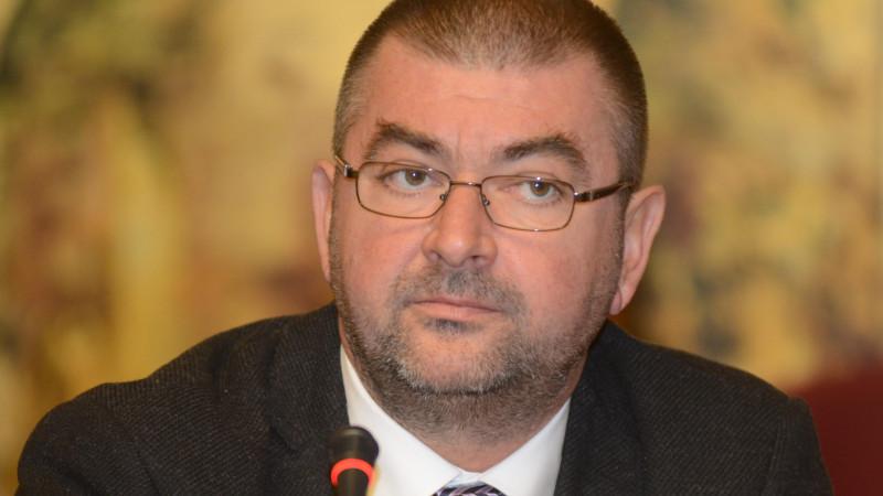 [Industria reciclării] Bogdan Ureche (Eco-Rom Ambalaje): Numărul de primării cu care avem acorduri se ridică la peste 700, adică circa 45% din populația țării