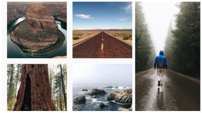 [#Instagrammer #nofilter] Vlad Berte: Pentru mine Instagram e un soi de jurnal de viata vizibil