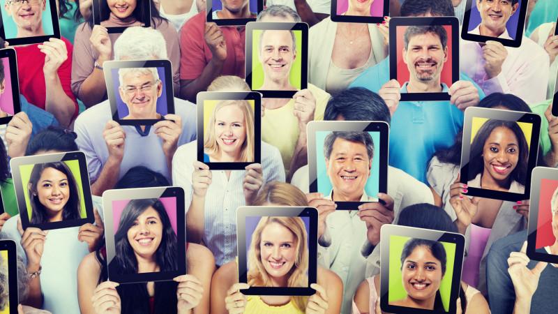Folosirea datelor în marketing-ul digital