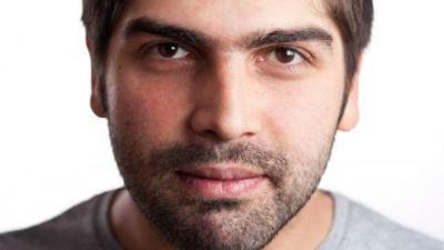 [Twitter. Ultimii mohicani] Andrei Cismaru: E clean, easy to use si nu ai manele, Arsenie Boca si pisicile de pe Facebook