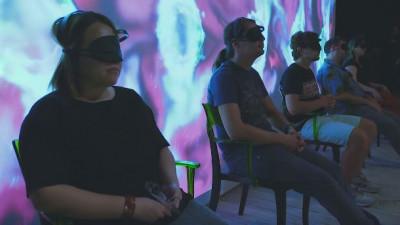 Kubis Interactive pe locul întâi în Top 3 ADC*RO în luna septembrie