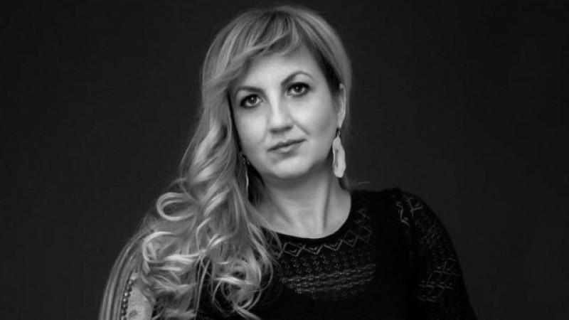 """Ioana Dogaru (Festival Director & Co-Founder, FIBRA Awards): """"E loc sa mai crestem printr-un efort conjugat, al agentiilor si al clientilor. Festivalul ajuta"""""""