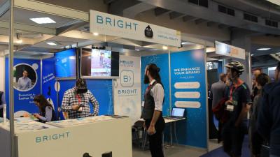 Bright Agency și Beko reinterpretează realitatea din bucătărie cu VR