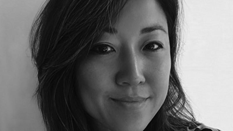 [Juratii FIBRA #2] Soomean Chang (Freelance Creative Director): Ma vad revenind intr-o agentie cu focus pe digital sau tech. Traim vremuri interesante pentru ambele categorii