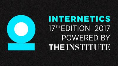 Juriul Internetics 2017 reuneşte peste 30 de specialişti în marketing online