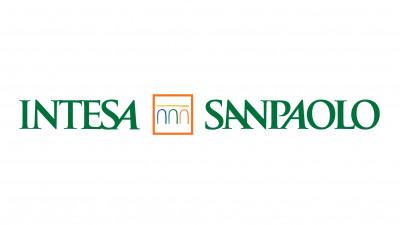 Intesa Sanpaolo extinde programul educațional The Art of Saving și în România, de Ziua Mondială a Economisirii