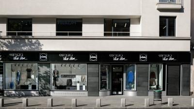 Studiu de caz WOPA: BTL + REAL ESTATE = LOVE sau despre cum am lansat primul pop-up store pentru Lidl