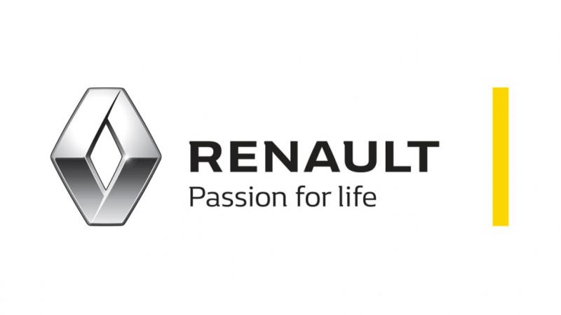Renault susține arta cinematografică în cadrul parteneriatului cu Les Films de Cannes à Bucarest