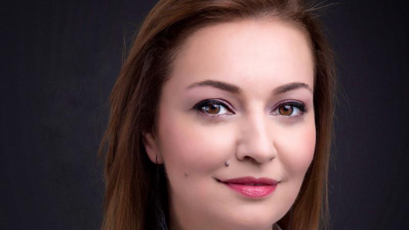 Oana Bulexa, managing director MSLGROUP The Practice, în juriul Eurobest 2017